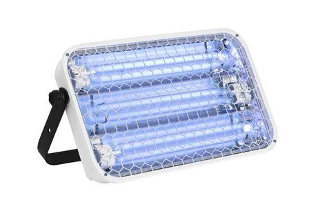 Lampa UV-C Sterilon 108 W (1)