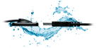 Cyfrowy czujnik stomatologiczny PORT VIEW (1)
