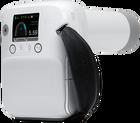 Bezprzewodowy aparat stomatologiczny PORT-X IV (1)