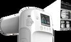 Bezprzewodowy aparat stomatologiczny PORT-X IV (2)